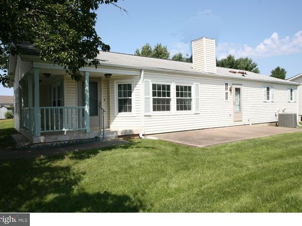 2 bed 2 bath Mobile / Manufactured at 59 WILDFLOWER CT NEW HOPE, PA, 18938 is for sale at 168k - 1 of 25