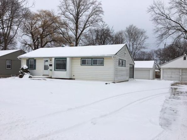 3 bed 2 bath Single Family at 1012 S 89th St Milwaukee, WI, 53214 is for sale at 160k - 1 of 18