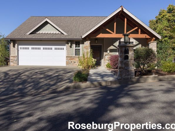 4 bed 4 bath Single Family at 374 N River Dr Roseburg, OR, 97470 is for sale at 324k - 1 of 23