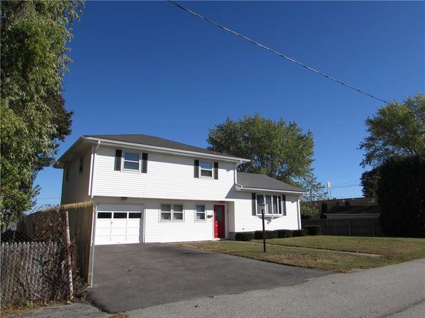 3 bed 2 bath Single Family at 24 Alcazar Ave Johnston, RI, 02919 is for sale at 220k - 1 of 19