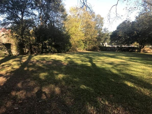 null bed null bath Vacant Land at 0 Airline Ave Katy, TX, 77493 is for sale at 100k - 1 of 10