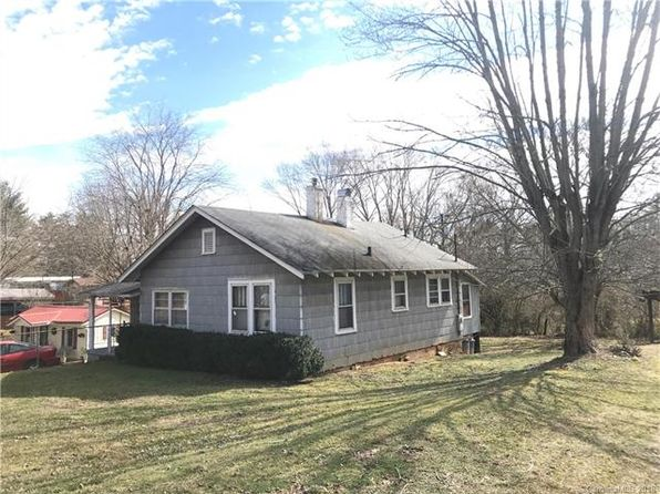 3 bed 1 bath Single Family at 11 BRICKYARD PL ASHEVILLE, NC, 28806 is for sale at 85k - 1 of 9