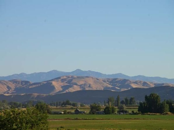 null bed null bath Vacant Land at 11481 Hill Rd Payette, ID, 83661 is for sale at 75k - 1 of 4