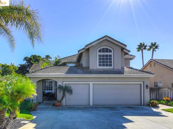 4 bed 3 bath Single Family at 2275 Tamarisk Ct Discovery Bay, CA, 94505 is for sale at 599k - 1 of 20