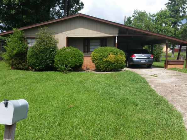 3 bed 1 bath Single Family at 5325 Nelkin Ln Beaumont, TX, 77708 is for sale at 59k - google static map