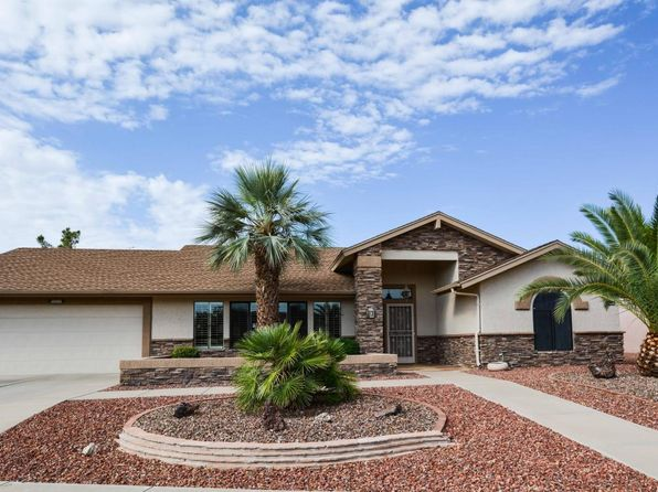 2 bed 2 bath Single Family at 20402 N 142nd Ave Sun City West, AZ, 85375 is for sale at 295k - 1 of 43