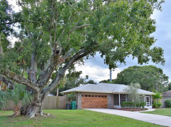 3 bed 2 bath Single Family at 1037 Hazelwood Dr Melbourne, FL, 32935 is for sale at 185k - 1 of 38