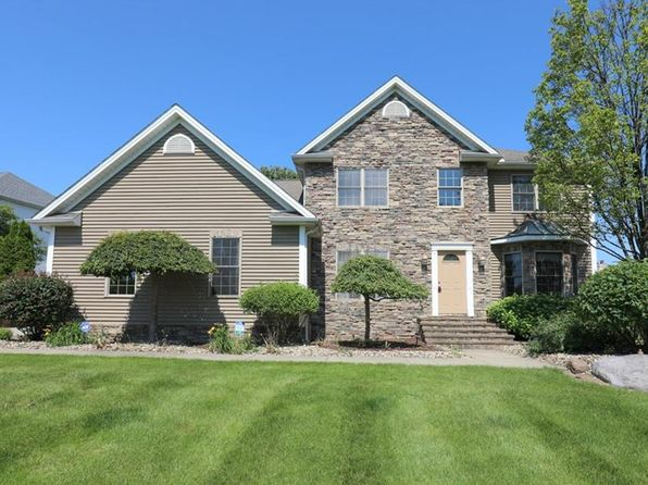 4 bed 4 bath Single Family at 4615 Bunny Trl Canfield, OH, 44406 is for sale at 340k - 1 of 25