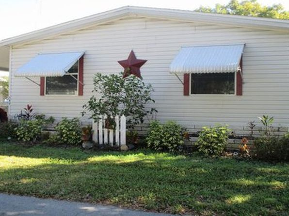 3 bed 2 bath Mobile / Manufactured at 780 London Bridge Rd Winter Garden, FL, 34787 is for sale at 50k - google static map