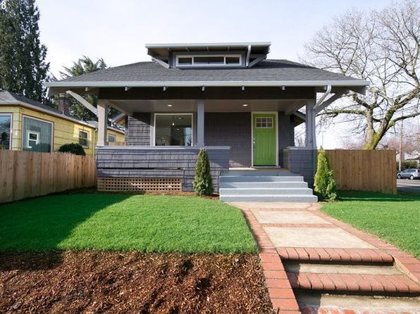 3 bed 3 bath Single Family at 6453 N Omaha Ave Portland, OR, 97217 is for sale at 549k - 1 of 27