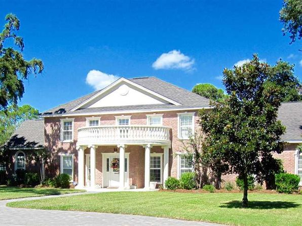 5 bed 6 bath Single Family at 55 Star Lake Dr Pensacola, FL, 32507 is for sale at 890k - 1 of 50