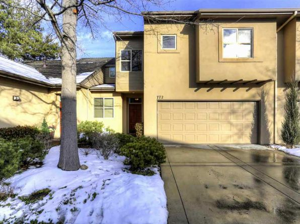 2 bed 2.5 bath Condo at 772 E Riverpark Ln Boise, ID, 83706 is for sale at 325k - 1 of 23