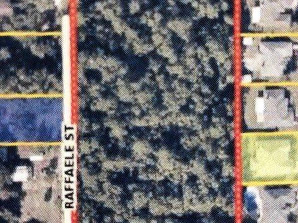 null bed null bath Vacant Land at 6090 Children St Milton, FL, 32570 is for sale at 75k - google static map