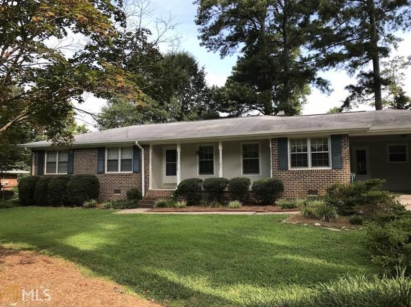 3 bed 2 bath Single Family at 3022 Saint Charles Ave Gainesville, GA, 30504 is for sale at 162k - 1 of 35