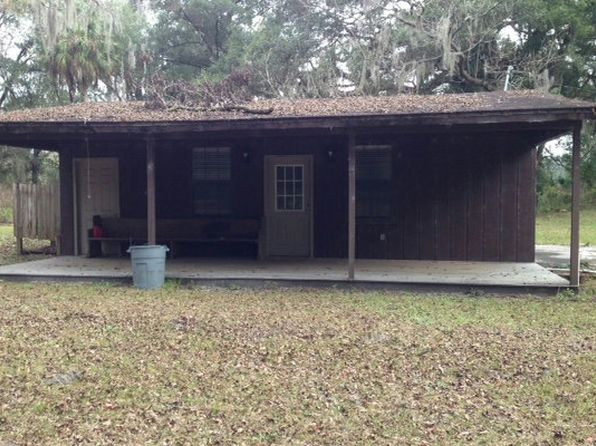 2 bed 1 bath Single Family at 4240 SW Sr Lake City, FL, 32024 is for sale at 110k - 1 of 7