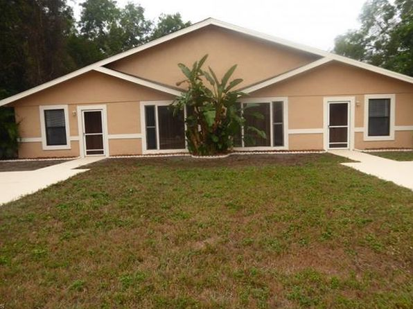 4 bed 4 bath Multi Family at 17464/466 Barbara Dr Fort Myers, FL, 33967 is for sale at 300k - 1 of 24