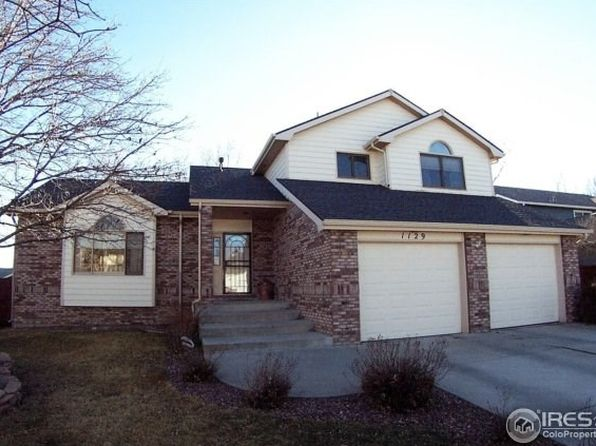 3 bed 3 bath Single Family at 1129 NAVAJO PL BERTHOUD, CO, 80513 is for sale at 390k - 1 of 21