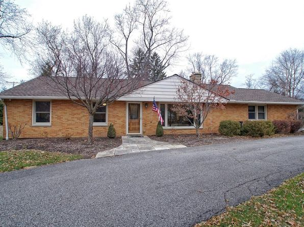 3 bed 2 bath Single Family at 30135 Woodall Dr Solon, OH, 44139 is for sale at 225k - 1 of 21