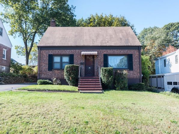 3 bed 1 bath Single Family at 35 Roslyn Ter Bridgeport, CT, 06606 is for sale at 169k - 1 of 25