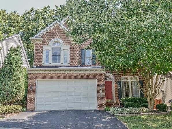 5 bed 4 bath Single Family at 2602 Amanda Ct Vienna, VA, 22180 is for sale at 999k - 1 of 35