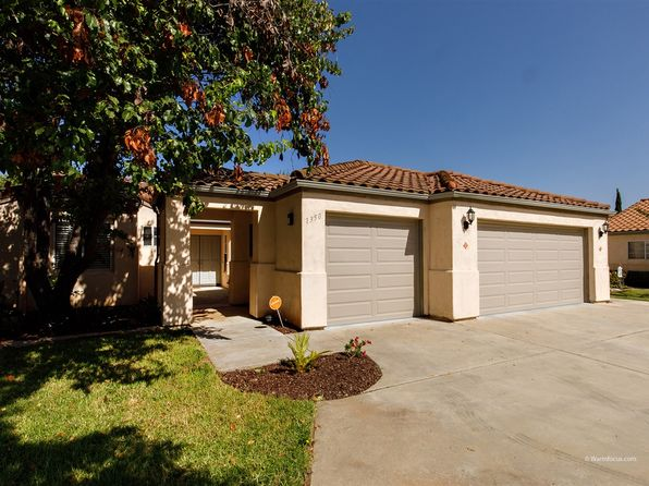4 bed 3 bath Single Family at 1350 Shinly Pl Escondido, CA, 92026 is for sale at 640k - 1 of 25