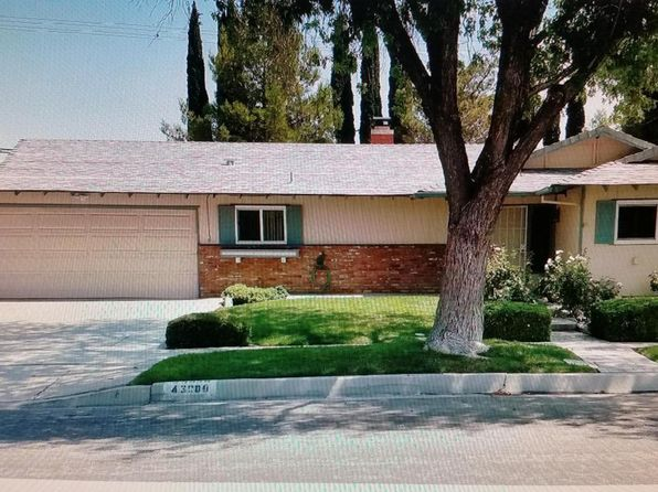 3 bed 2 bath Single Family at 43900 Fenner Ave Lancaster, CA, 93536 is for sale at 275k - 1 of 11