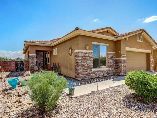 3 bed 2 bath Single Family at 12570 N Gentle Rain Dr Marana, AZ, 85658 is for sale at 305k - 1 of 28