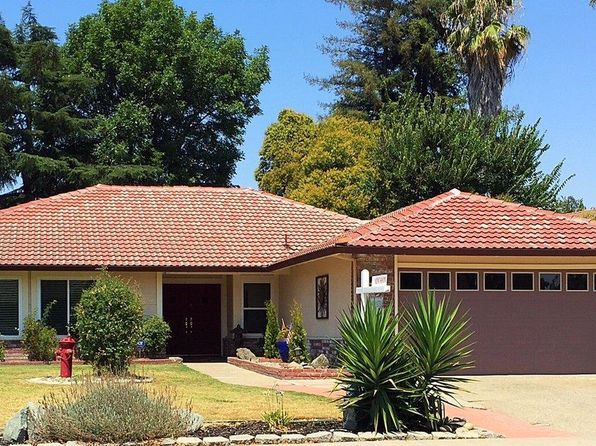 3 bed 3 bath Single Family at 2332 Lido Cir Stockton, CA, 95207 is for sale at 306k - 1 of 25