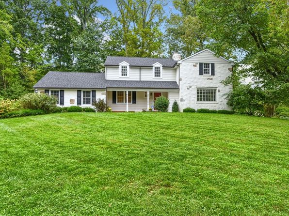 4 bed 3 bath Single Family at 1016 Overbrook Rd Wilmington, DE, 19807 is for sale at 630k - 1 of 25