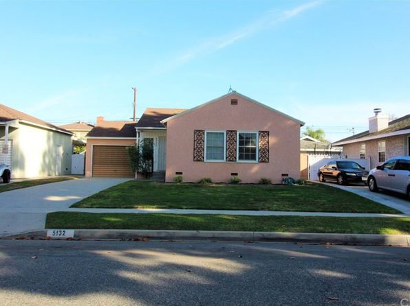 3 bed 1 bath Single Family at 5132 Premiere Ave Lakewood, CA, 90712 is for sale at 520k - 1 of 25