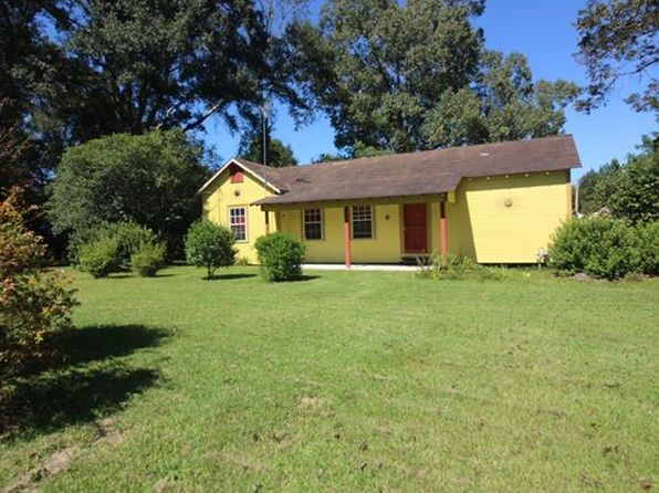 2 bed 2 bath Single Family at 1429 Sunset Dr Bogalusa, LA, 70427 is for sale at 85k - 1 of 14
