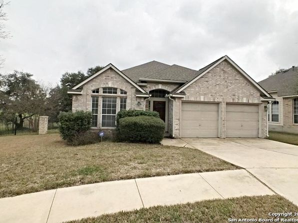 3 bed 2 bath Single Family at 2006 Simpson Trl San Antonio, TX, 78251 is for sale at 220k - 1 of 25