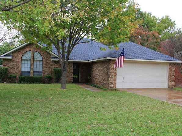 3 bed 2 bath Single Family at 1025 N Fannin St Rockwall, TX, 75087 is for sale at 210k - 1 of 32