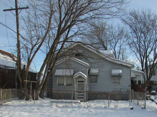 3 bed 1 bath Single Family at 3626 Guilford St Detroit, MI, 48224 is for sale at 7k - 1 of 5