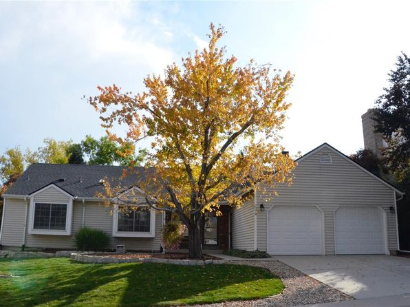 3 bed 2 bath Single Family at 7078 S Grape Way Centennial, CO, 80122 is for sale at 440k - 1 of 34