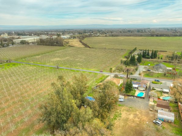3 bed 2 bath Single Family at 1293 Losser Ave Gridley, CA, 95948 is for sale at 365k - 1 of 20