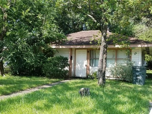 2 bed 1 bath Single Family at 1704 8th Ave Lake Charles, LA, 70601 is for sale at 30k - google static map
