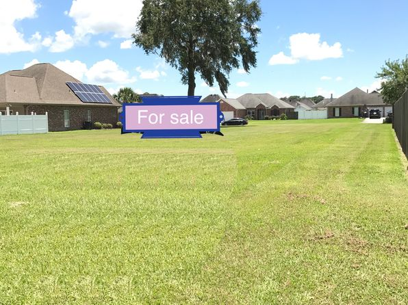 null bed null bath Single Family at 315 Sugar Plum St Houma, LA, 70364 is for sale at 52k - 1 of 5
