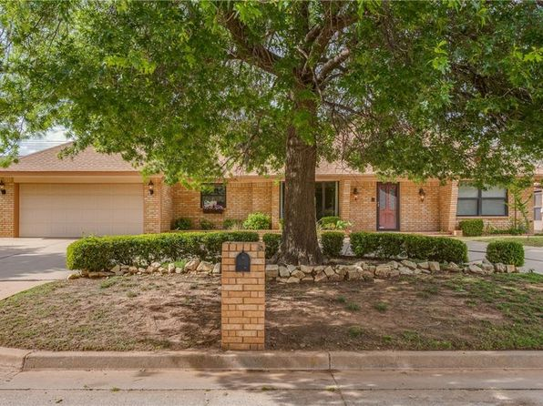 3 bed 2.5 bath Single Family at 2657 SW 105th St Oklahoma City, OK, 73170 is for sale at 220k - 1 of 23