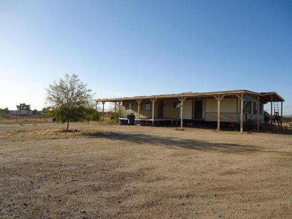 3 bed 2 bath Mobile / Manufactured at 20804 W Grant Mine Rd Wittmann, AZ, 85361 is for sale at 75k - 1 of 17