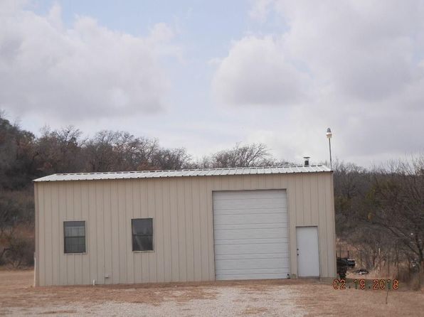 2 bed 1 bath Single Family at 4399 Fm 3021 Brownwood, TX, 76801 is for sale at 90k - 1 of 12