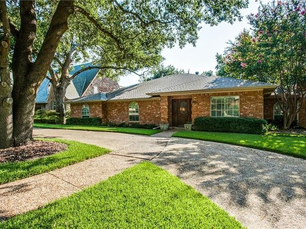 3 bed 4 bath Single Family at 9607 Winding Ridge Dr Dallas, TX, 75238 is for sale at 550k - 1 of 26