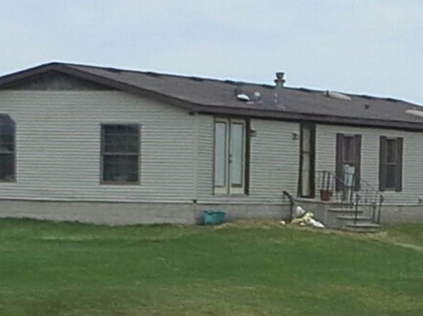 3 bed 2 bath Mobile / Manufactured at 2638 County Road 3 Wrenshall, MN, 55797 is for sale at 40k - 1 of 14
