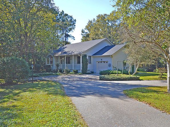 3 bed 2 bath Single Family at 1001 BENTON BEND RD CHARLESTON, SC, 29412 is for sale at 325k - google static map