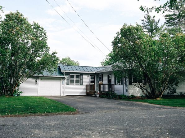 3 bed 3 bath Single Family at 285 High St Bradford, VT, 05033 is for sale at 208k - 1 of 12