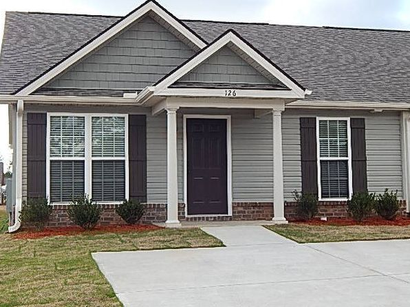 2 bed 2 bath Single Family at 136 Brow Tine Ct Aiken, SC, 29801 is for sale at 125k - 1 of 24