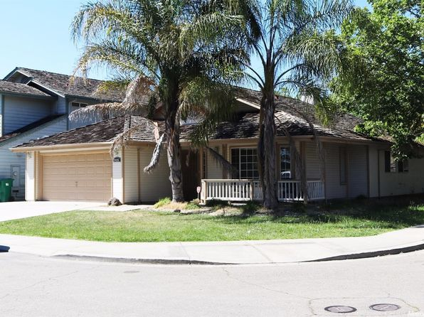 3 bed 2 bath Single Family at 9426 Tuscany Cir Stockton, CA, 95210 is for sale at 265k - 1 of 36