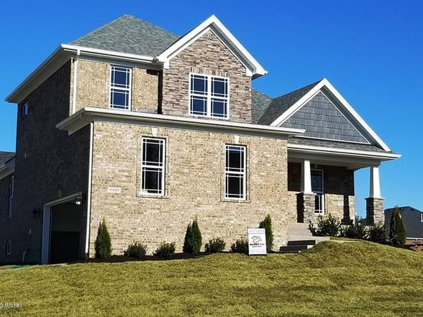 3 bed 3 bath Single Family at 11501 Willow Branch Dr Louisville, KY, 40291 is for sale at 320k - 1 of 13