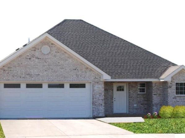 3 bed 2.5 bath Single Family at 3906 Alexandria St Wichita Falls, TX, 76310 is for sale at 262k - 1 of 7