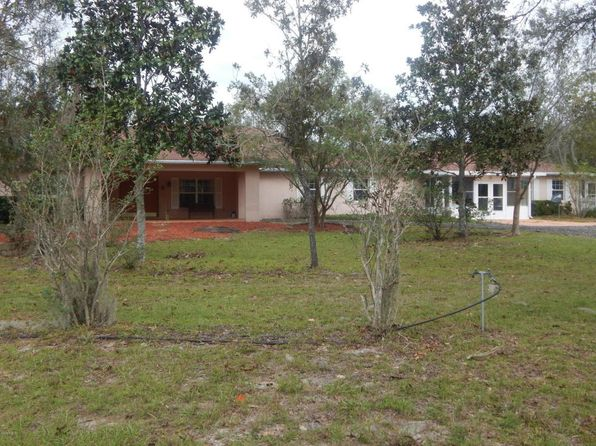 4 bed 4 bath Single Family at 11751 SE 16 Ln Williston, FL, 32696 is for sale at 325k - 1 of 23